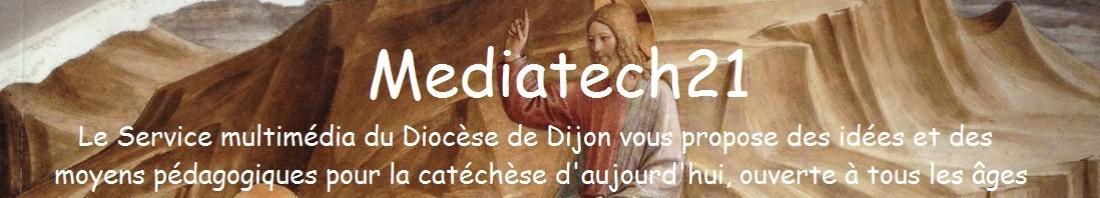 cropped-En-tête-blog3.jpg